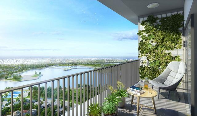 alt-sky-park-residence