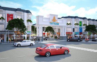 phoi-canh-tay-nam-center