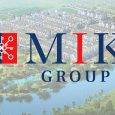 Mik-Group