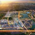 phoi-canh-dem-everde-city-long-an
