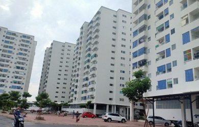 Điều kiện chuyển nhượng mua bán nhà ở xã hội
