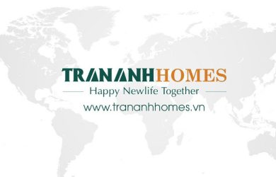 Trần Anh Homes